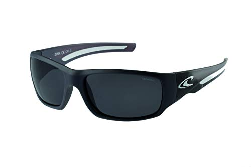sol ZEPOL Gris Sport O'Neill Crystal 113p de Gafas Polarizada Brillante pzRWH7nq
