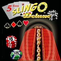 5 Card Slingo [Download]