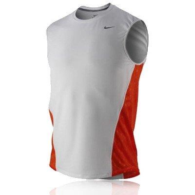 Nike Sb Zoom Janoski Ht Grå Rød