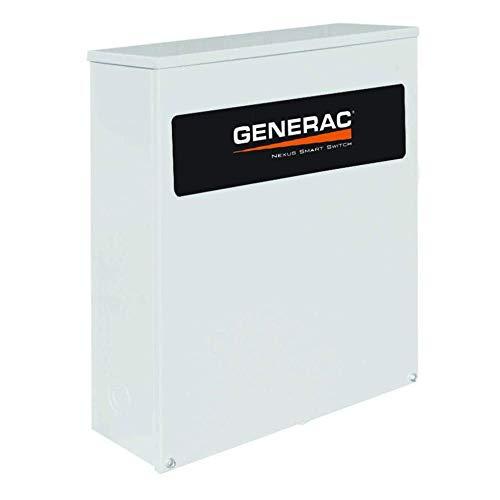 Genearc RXSC100A3 100 Amp 120/240 Single Phase ()