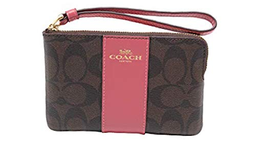 Coach Handbags Purses - 6