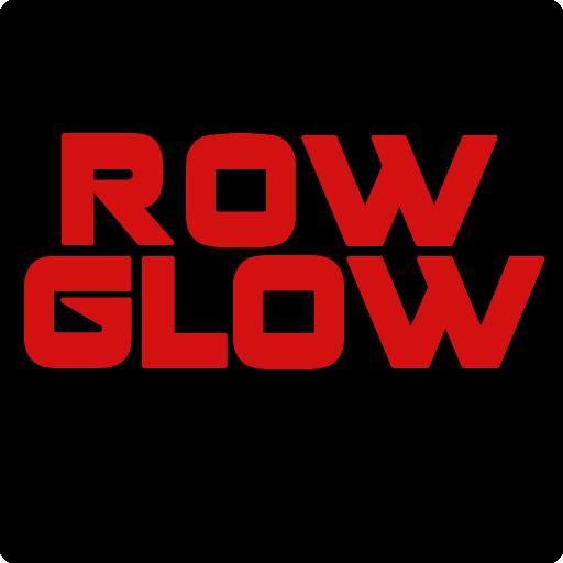 (RowGlow)