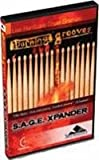 Musical Instruments : Spectrasonics S.A.G.E Sage Xpander Burning Grooves For Stylus Rmx