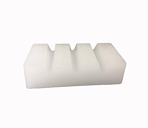 wax block small - 9