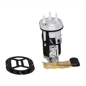 fuel pump module assembly aftermarket brand. Black Bedroom Furniture Sets. Home Design Ideas
