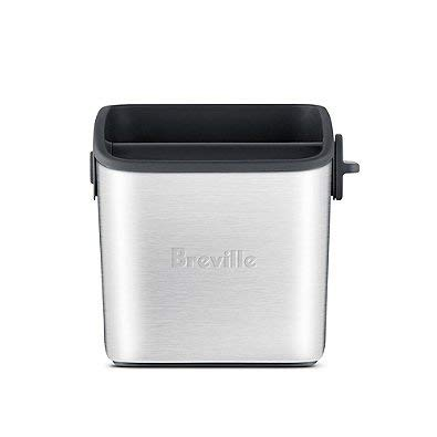 knockbox breville - 2