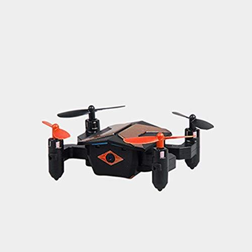 RC Drone Celendi XT-2 Foldable RC Drone HD Camera WiFi 30W Pocket Drone Selfie Fold