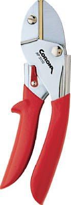 Corona Clipper AP 3110 3/4-Inch Anvil Pruner
