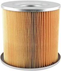 Pack of 2 Killer Filter Replacement for FORD C5NNF882B