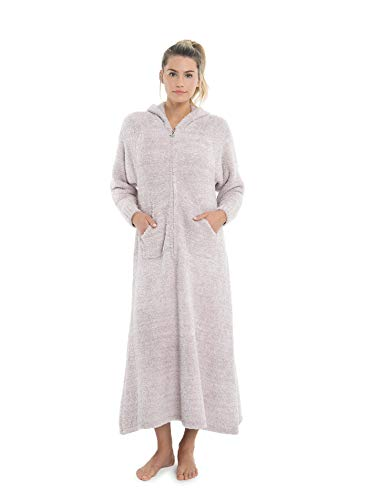 Barefoot Dreams CozyChic Lounger Robe for Women