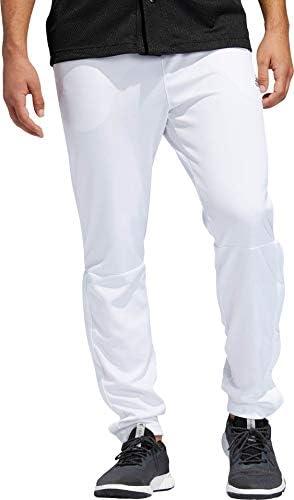 [アディダス] メンズ カジュアル adidas Men's Snap Pants [並行輸入品]