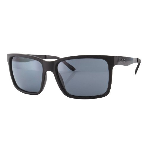 Black Sol Gafas Unisex Matt Carve Island the 65 de xw0W6Pq