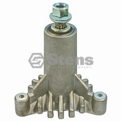 Silver Streak # 285383 Heavy-duty Spindle Assembly for AYP 130794, HUSQVARNA 532 13 07-94AYP
