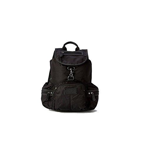 - Lole Women's Scarlet Bag Black O/S