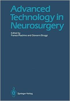 Descargar De Torrent Advanced Technology In Neurosurgery Pagina Epub