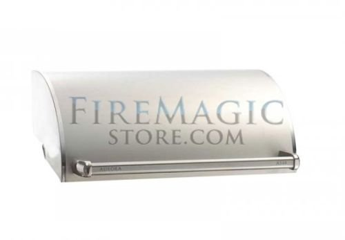 Fire Magic Grills Oven Hood for Aurora -