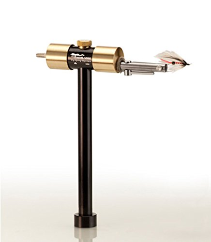 Nor-Vise Fly Tying System by Nor-Vise