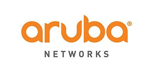 Aruba Networks 7205 Wireless LAN Cntrlr by Aruba Network