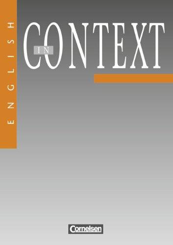 english-in-context-schlerbuch