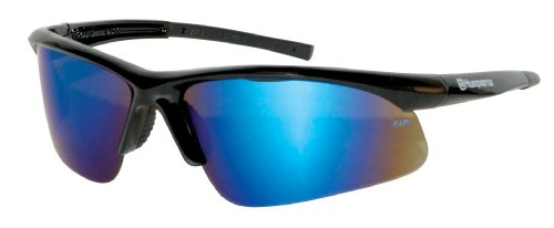 Husqvarna 531300011 Xtreme Protective Safety Glasses