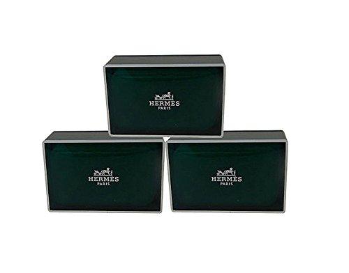 3-hermes-jumbo-soaps-eau-dorange-verte-gift-soap-from-hermes-paris-52oz-150g-perfumed-soap-savon-par