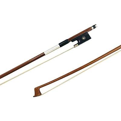 mi-vi-basic-pernambuco-violin-bow