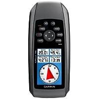GPS, GPSMAP 78S WORLDWIDE Electronic Computer