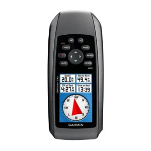 Price comparison product image GPS