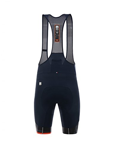 Santini-Sleek-99-Bibshorts