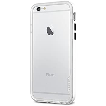 iphone ex space grey spigen neo hybrid ex iphone case with flexible inner bumper and reinforced hard frame for amazoncom