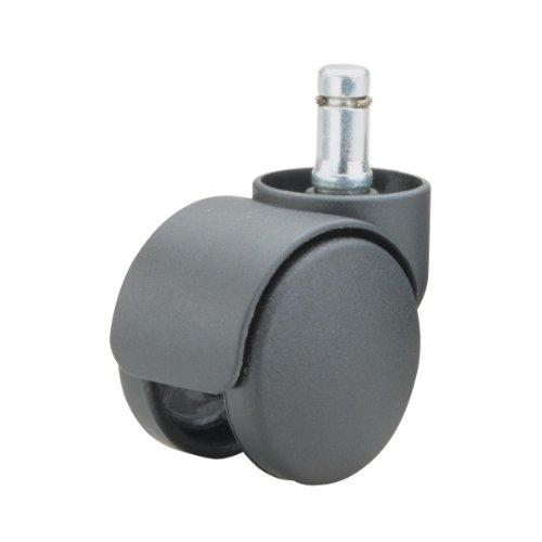 Master Caster Oversize fastener 64335 product image
