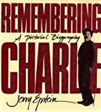 Remembering Charlie, Jerry Epstein, 0385262825