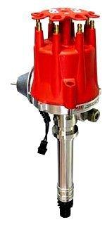 MSD 8572 Pro-Billet Tach Drive Distributor