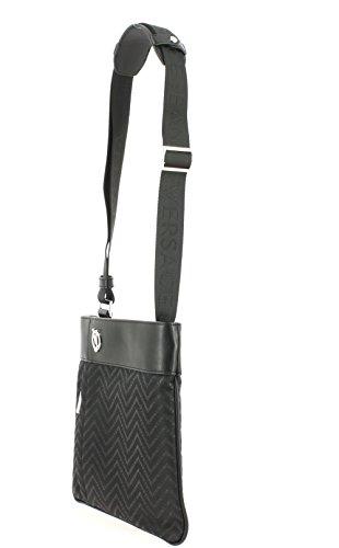 E1ysbb19 899 Sac Noir Noir Jeans Versace 0vHZ4