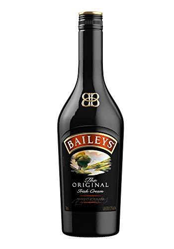 Baileys Licor Original 750ml