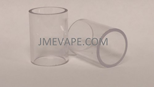 kangertech-replacement-glass-alternative-unbreakable-poly