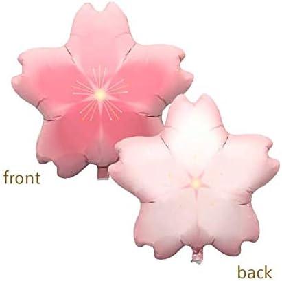 桜風船 10枚