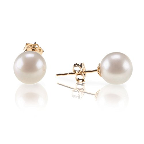 pavoi-14k-yellow-gold-freshwater-cultured-round-pearl-stud-earrings-handpicked-aaa-quality-8mm