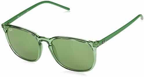 09cb1ac127379 Shopping Greens - eshades - Accessories - Men - Clothing