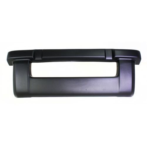 Go-Parts » Compatible 2010-2013 Toyota 4runner Front Lower Valance 53901-35210 TO1095203 Replacement For Toyota 4Runner (Lower Toyota Valance Front 4runner)