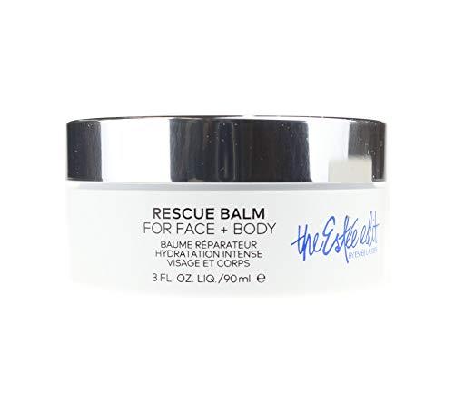 Estee Edit Rescue Ultra-intense Hydrating Balm for Face & Body 3 Oz