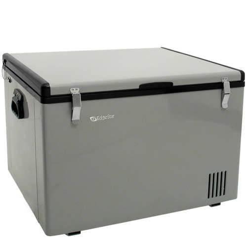EdgeStar FP630 Portable Refrigerator Freezer