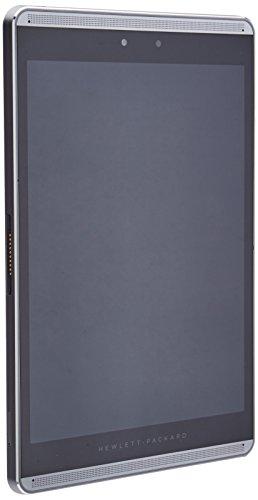 HP Pro Slate K4M17UT#ABA 7.86-Inch 16 GB Tablet (Silver)