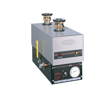 Hatco 3CS-9-480-3-QS (QUICK SHIP MODEL) Sink Heater