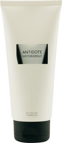 Antidote By Viktor & Rolf For Men Shower Gel 6.7 Oz