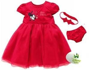 4796eedad04 Disney Baby Robe Minnie Mouse 6–9 mois  Amazon.fr  Cuisine   Maison