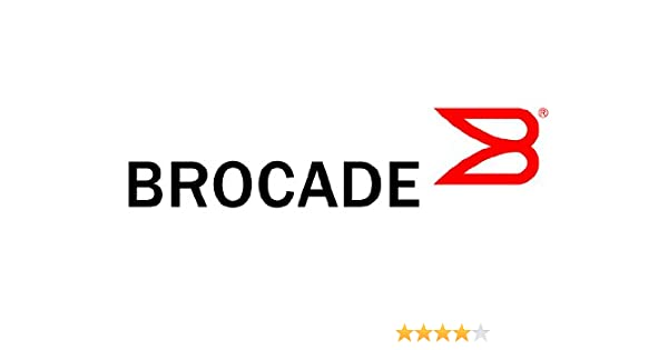 Brocade ICX 6430-24 - Switch - 24 Ports - Managed - Desktop,  Rack-mountable, Wall-mountable (2919A1) Category: Network Switches