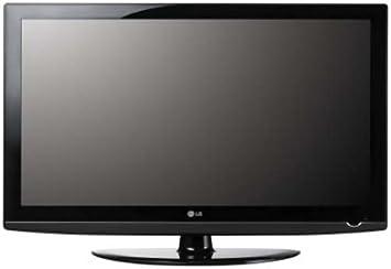 LG 32LG5000 - Televisión HD, Pantalla LCD 32 pulgadas: Amazon.es ...