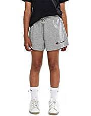 Champion Kids Girls Jersey Short
