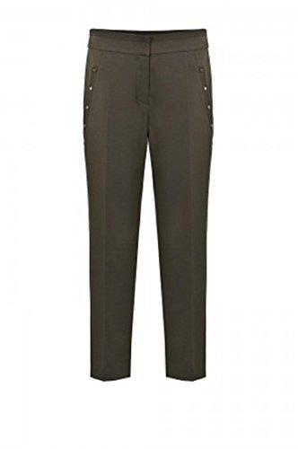 COP COPINE - Pantalón - para mujer